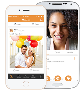 Best dating app for herpes