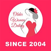 OlderWomenDating.com