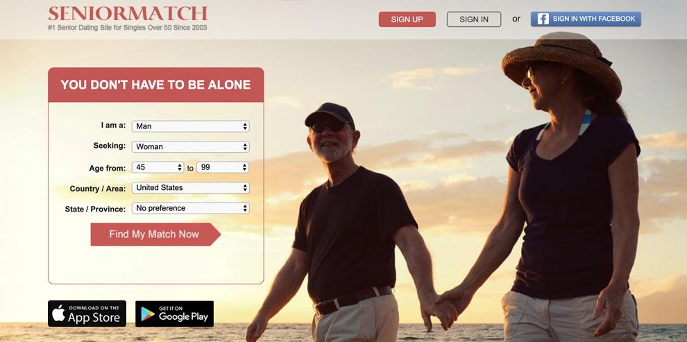 Afrikaanse gratis online dating sites