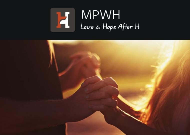 MPWH.com